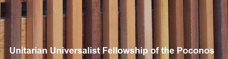 Unitarian Universalist Fellowship of the Poconos